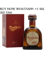 Don Julio Reposado Tequila 750ml Buy with Confidence
