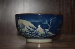 景德镇全手工陶瓷可定制代加工来样定制茶具餐具酒瓶