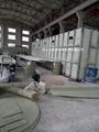 生物除臭系統污水廠除臭設備 3