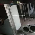 活性氧廢氣淨化裝置垃圾填埋場污水泵站除臭設備 3