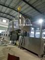 等離子UV光解一體機組合式廢氣處理設備 4