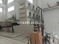 pp活性炭吸附裝置uv光解淨化器噴漆房水噴淋塔 3