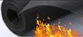 High Visibility Flame-retardant