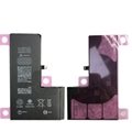 Original Mobile Phone Cell Replacement for Apple iPhone XS Batteries