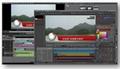 圖文視音頻高級編輯系統 非線性工作站 3