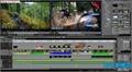 圖文視音頻高級編輯系統 非線性工作站 4