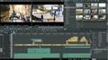 圖文視音頻高級編輯系統 非線性工作站 5