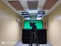 教學錄課授課4K互動綠板系統