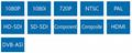 硬件譯碼技術自動播出系統