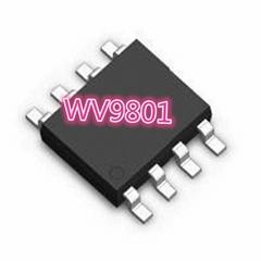 220V降压24V1A-AH8665