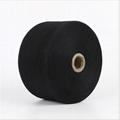 Keshu black Color custom Ne8s/1 oe low