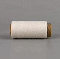 Keshu recycled polyester cotton 70/30