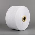 Keshu China manufacture bleached white