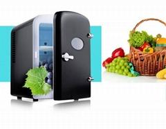 Home portable insulin mini fridge for cafe walk in box cooler panels