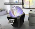 數字化曆史地理專用教室及設備 2