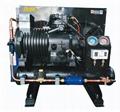 CA-0300 Copeland refeigeraion condensing unit for sale