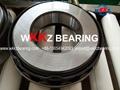 29324E spherical roller thrust bearing