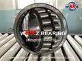 23052CAW33 spherical roller bearing,WKKZ
