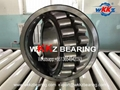 23140CAW33 spherical roll bearing