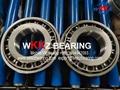 32930 taper roller bearing,32930 bearing