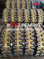 313811 BEARING,313811 cylindrical roller
