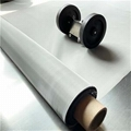 Stainless Steel Wire Mesh     China