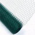Hexagonal Wire Mesh     hexagonal mesh