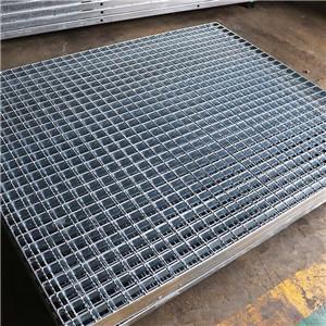 Steel Grating    ga  anized steel grating    steel grating sheets