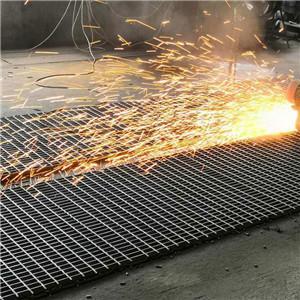 Steel Grating    ga  anized steel grating    steel grating sheets 2