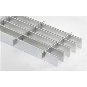 Steel Grating    ga  anized steel grating    steel grating sheets 3