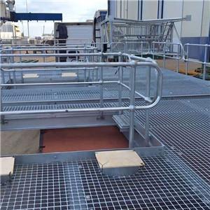 Steel Grating    ga  anized steel grating    steel grating sheets 5