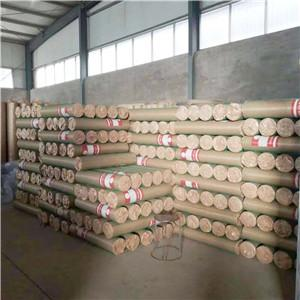 Welded Wire Mesh    welded wire mesh sheets   2