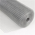 Welded Wire Mesh    welded wire mesh sheets   3
