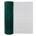 Welded Wire Mesh    welded wire mesh sheets   4