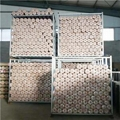 Welded Wire Mesh    welded wire mesh sheets   5