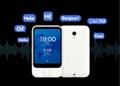 SW7 Plus UMEOX SW7 Plus Smart Watch