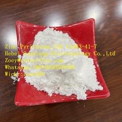 Zinc Pyrithione  China Manufacture CAS 13463-41-7