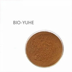 100% Natural Chinese Wolfberry Extract,Goji Berry Extract Powder Polysaccharides