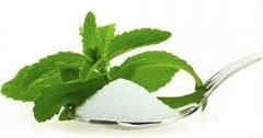 Zero Calorie Natural Stevioside Rebaudioside Plant Extract Stevia