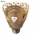 13 3/4 inch core bit iadc 537 rock breaker price tci rock drilling bit for sale