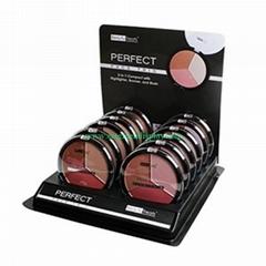 Best Perspex Display Case   Cosmetic Acrylic Display Vendor