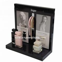 Best Cosmetic Acrylic Display Rack   Acrylic Display Vendor
