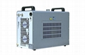 CW5200 130W-200W Co2 Portable Water Chiller 3