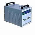 Industrial Water Chiller 1