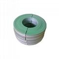 廠家直供 WP315A半自動液壓pe對焊機 pe管熱熔機管道對接機 2