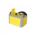 廠家直供 WP315A半自動液壓pe對焊機 pe管熱熔機管道對接機 3