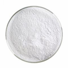 Organic Intermediates BES sodium salt CAS 66992-27-6 with high quality