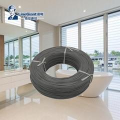 广东电缆品牌 YTTW 4芯铜芯矿物绝缘电缆 耐火电力电缆