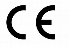 遠程遙控器RED認証激光會議筆CDRH註冊美國FCC証書EMC報告
