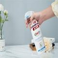 Quaternary Ammonium Salt Disinfectant (ready spray) 2